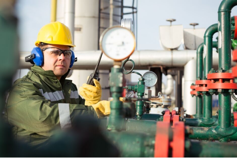 Plantaardige oliën bevatten chemicaliën