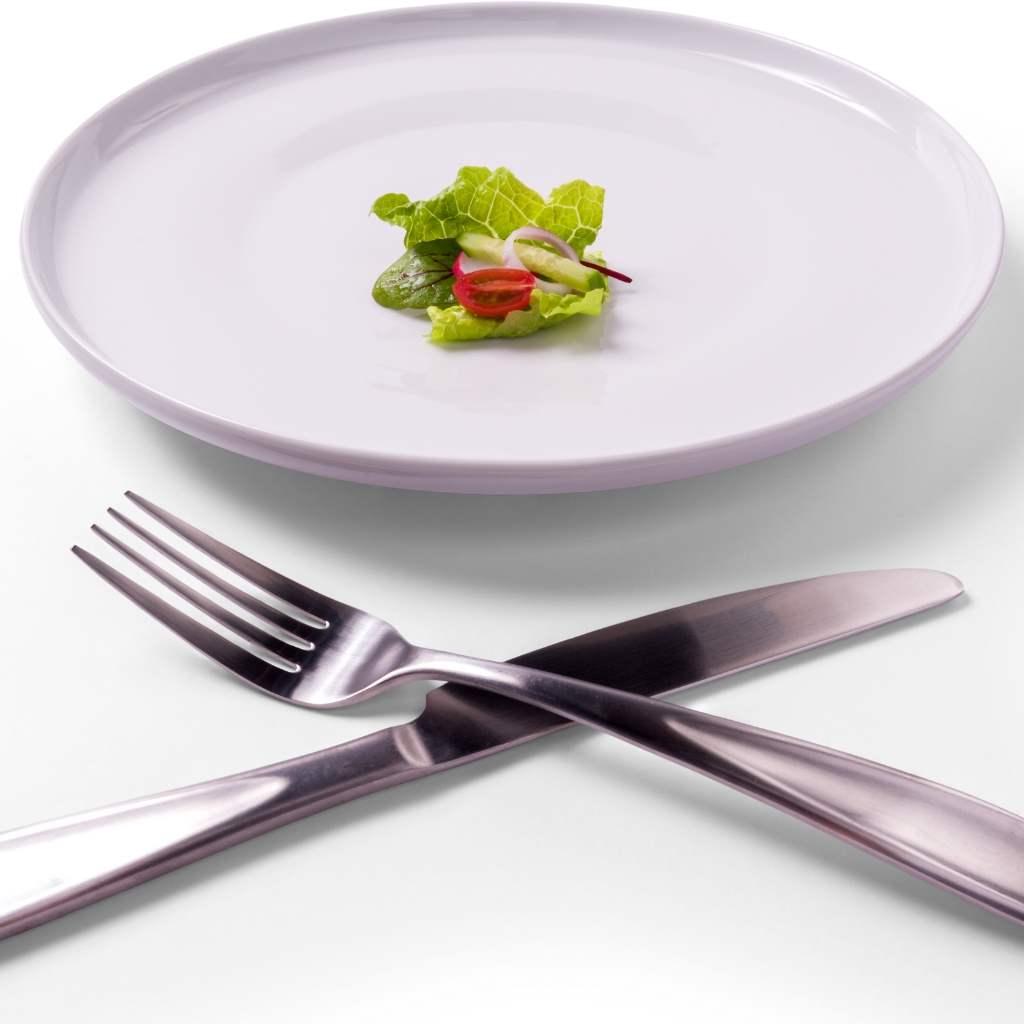 Calorie-beperkt dieet