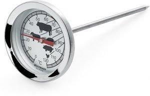 westmark vleesthermometer