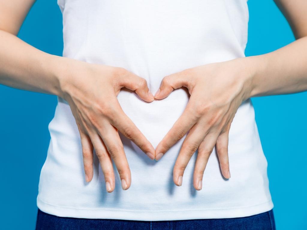 hoe krijg je een gezonde darmflora