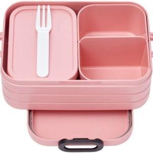 Mepal Bento Lunchbox