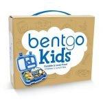 Bentgo beste lunchdoos voor kinderen