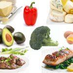 Voldoende vitamines op het keto dieet?