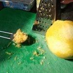 citroenzest