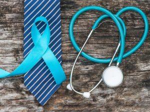 prostaat kanker