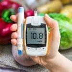 Diabetes type 2: Interview met Dr. Lustig