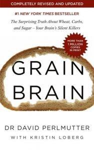 Hoe koolhydraten je hersens beschadigen