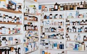 Ben je onder behandeling van een dokter of gebruik je medicijnen?