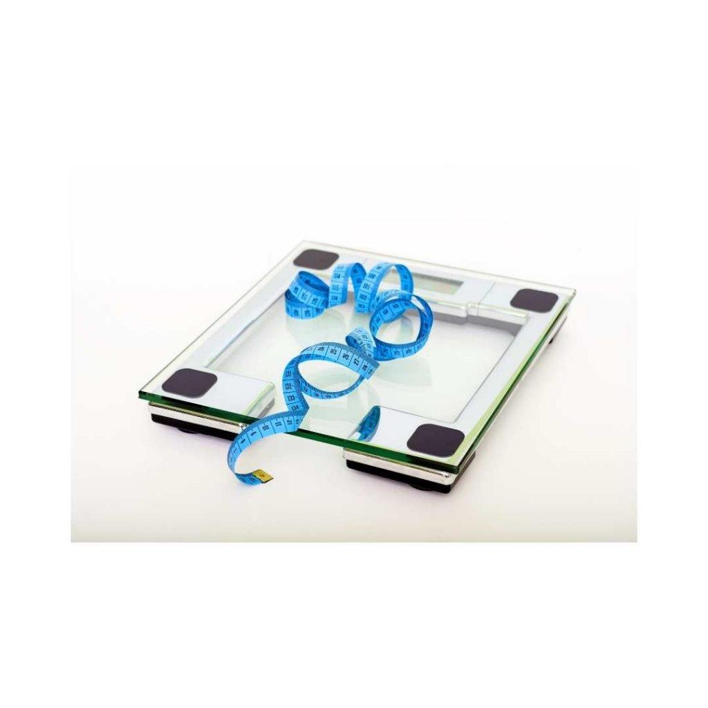 Met het keto dieet beginnen: meten
