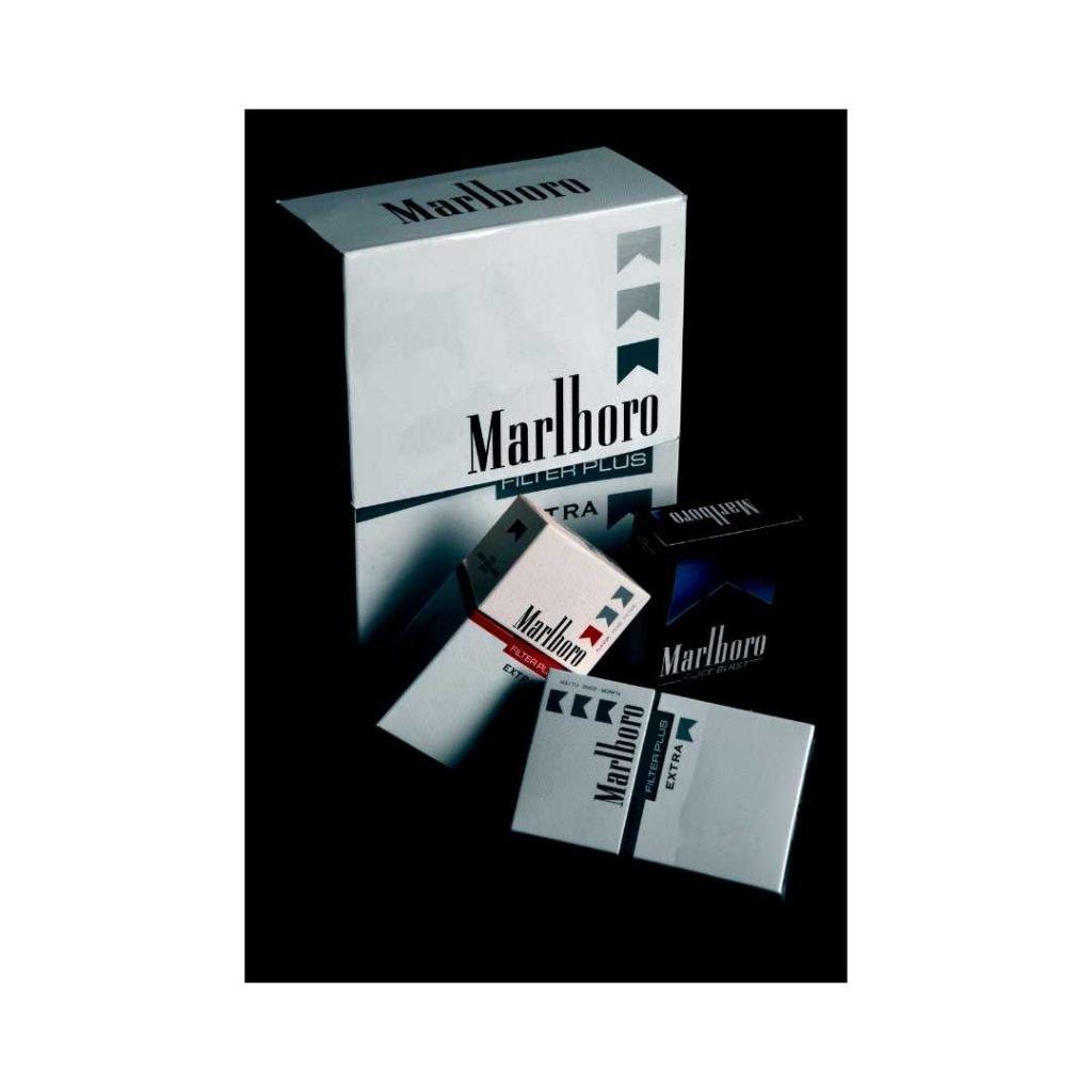 Wat kunnen we leren van de tabaksindustrie?