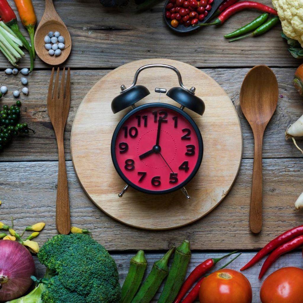 Fat-Adapted Challenge - de volgende fase op het keto dieet