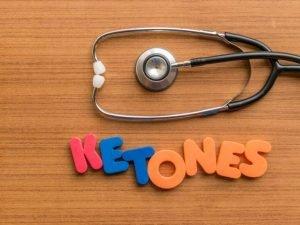 ketonen als pure energiebron