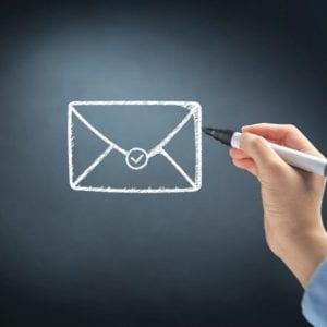 Leden Nieuwsbrief