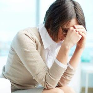 symptomen van keto griep