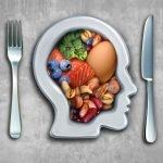 7. Waarom werkt het keto dieet?