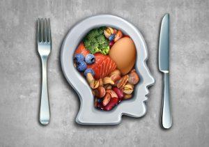 Het keto dieet helpt bij veel hersenaandoeningen