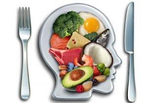 keto dieet voor je hersenen
