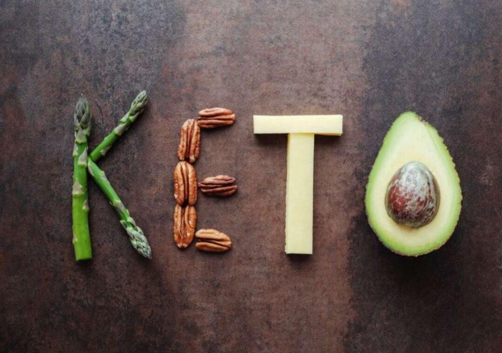 Wat is het keto dieet?