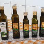 Olijfolie als superfood?