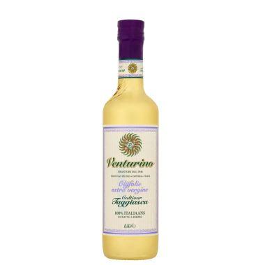 Taggiasche extra vierge olijfolie