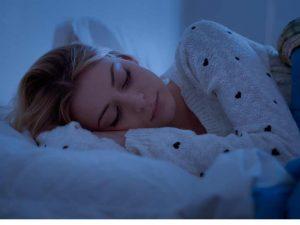 slaap en je immuunsysteem