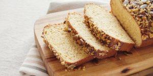 amadel brood